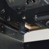 Yamaha CSP-170 Digital Piano - Black