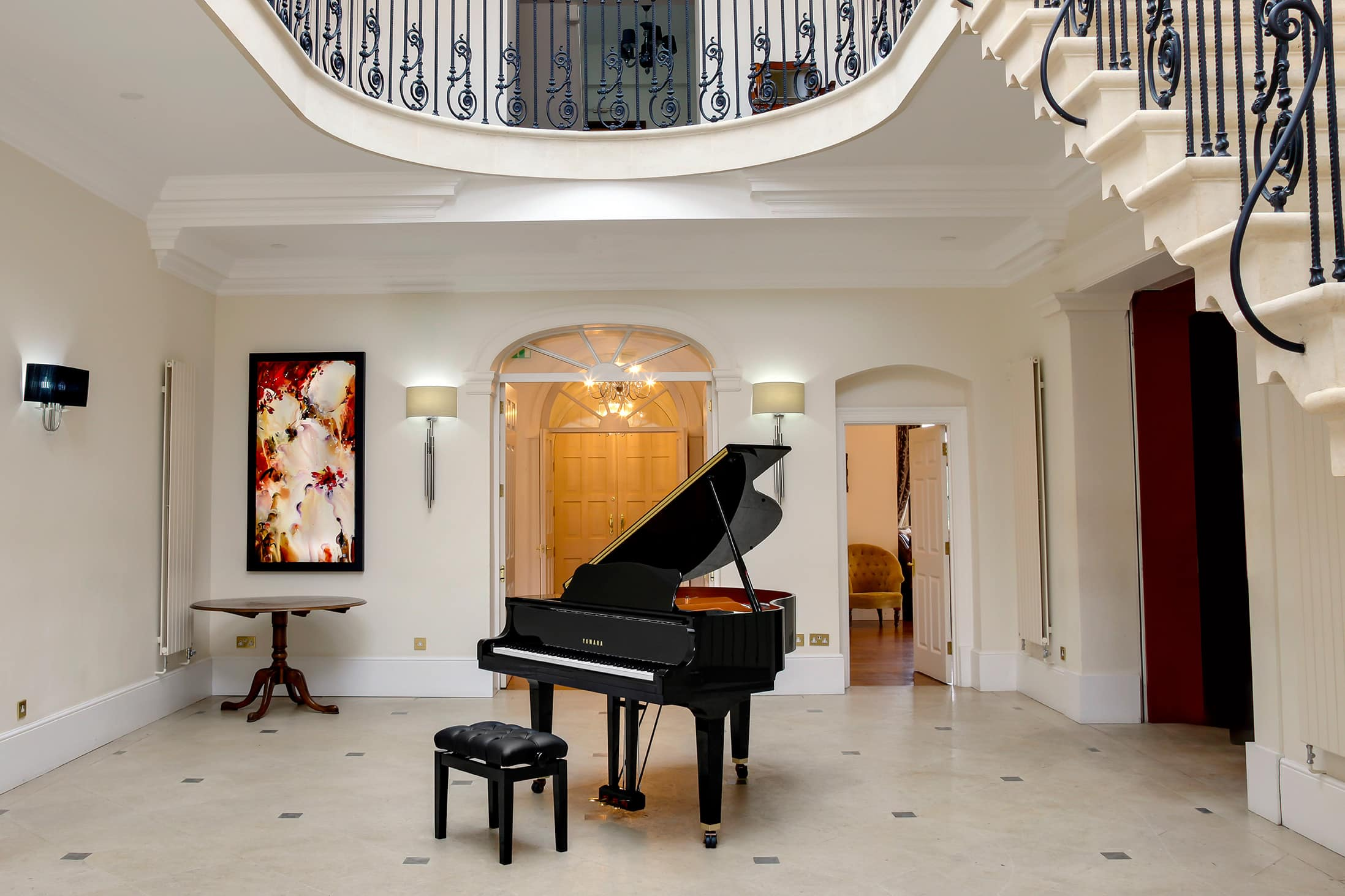 Yamaha Pianos For Sale Fantastic Range Coach House Pianos
