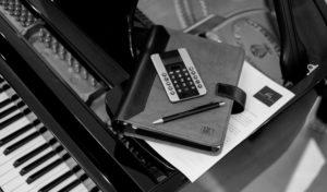 Piano-Valuation-DSCF5251