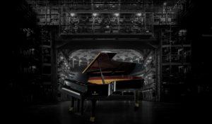 Exclusive-Yamaha-Premium-Dealer