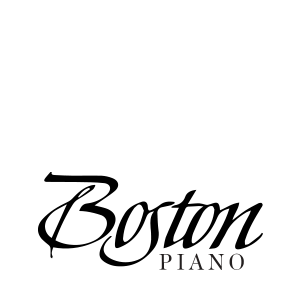 boston-piano-logo
