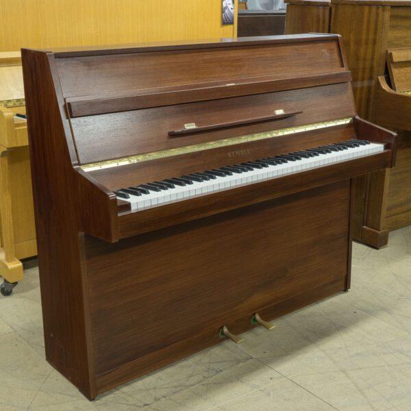Used Kemble Classic Upright
