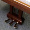 Steinway Boston 178 Polished Walnut