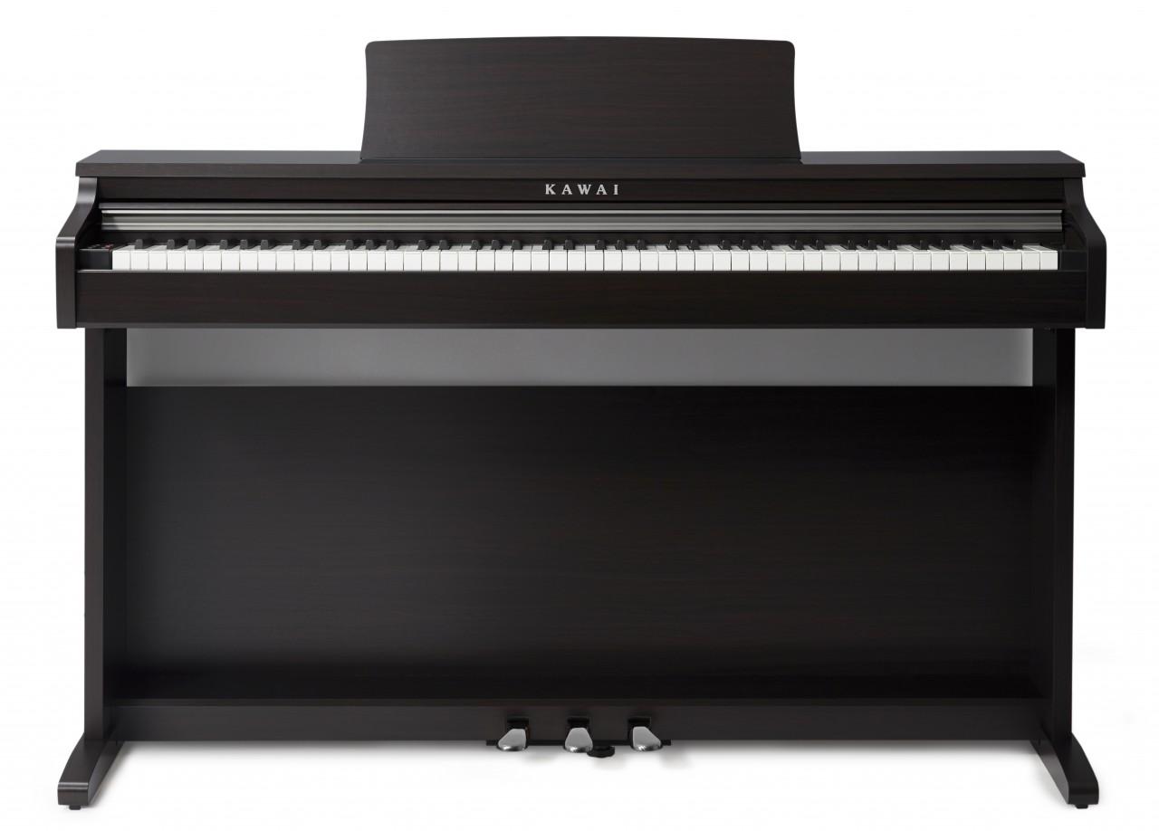 new kawai kdp110 coach house pianos. Black Bedroom Furniture Sets. Home Design Ideas