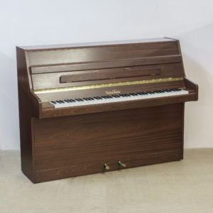 Woodchester Upright