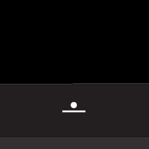 kingsburg logo