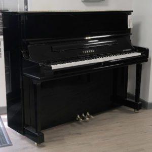 Used Yamaha YUS1