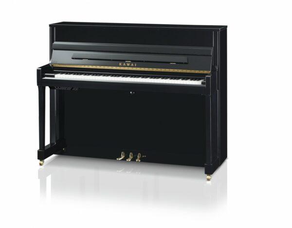 K200ATX3 Upright Piano