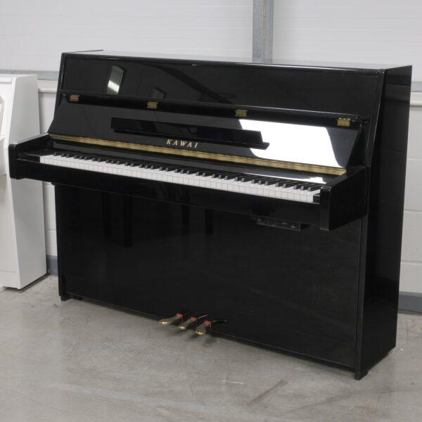 Used Kawai K15 Silent Piano