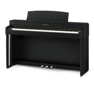 New Kawai CN-39 Digital Piano