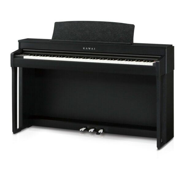 New Kawai CN-39 Digital Piano