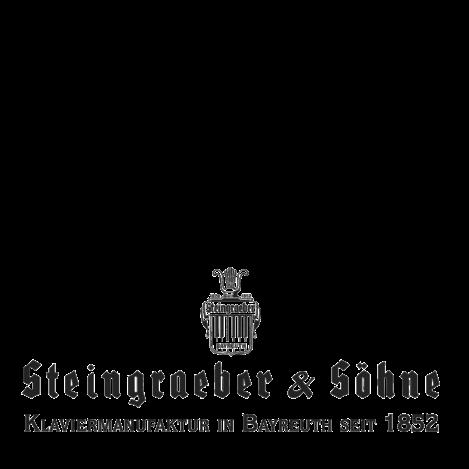 Steingraeber & Sons logo