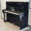 Seiler k132 whole piano