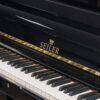 Used Seiler k132