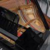 Used Kawai GL10 Polished Black