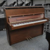 Welmar 116 whole piano