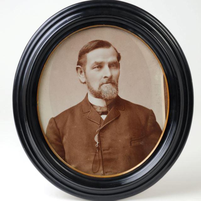 Eduard Steingraeber