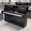 Bluthner 110 whole piano