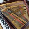 Offenbach DG1 grand polished mahogany