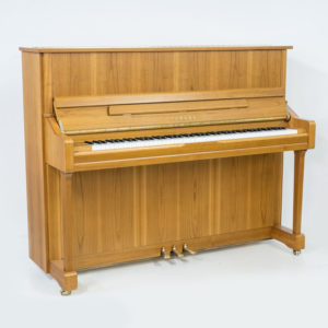 Yamaha 11205 Satin Cherry