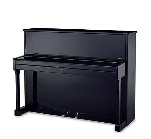 Sauter Carus 112 Upright Piano