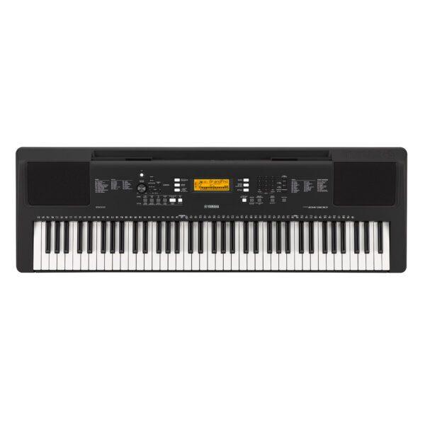 Yamaha PSR-EW300 Portable Keyboard