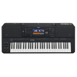 Yamaha PSR-SX700 Keyboard Workstation