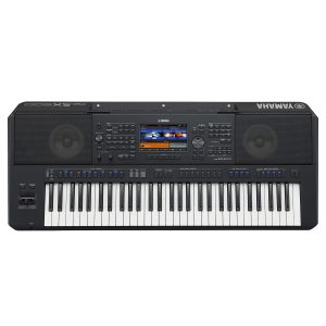 Yamaha PSR-SX900 Keyboard Workstation