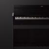 Yamaha YDP-S54 Arius Digital Piano - Black