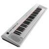 Yamaha NP-12 Keyboard - White