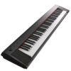 Yamaha NP-32 Keyboard - Black