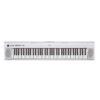 Yamaha NP-32 Keyboard - White