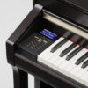 New Kawai CA58R Digital Piano - Rosewood