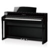 New Kawai CA79EP Digital Piano - Polished Ebony