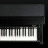 New Kawai CA99EP Digital Piano - Polished Ebony