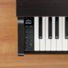 New Kawai CN29R Digital Piano - Rosewood