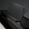 New Kawai CN39R Digital Piano - Rosewood