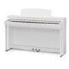 New Kawai CN39W Digital Piano - Satin White