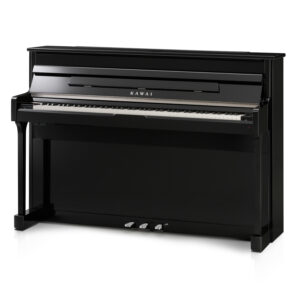 New Kawai CS11 Digital Piano - Polished Ebony