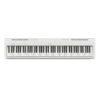 New Kawai ES110W Portable Piano - White