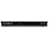 New Kawai ES8B Portable Piano - Black