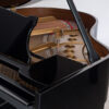 Steinway & Sons Model S Baby Grand Piano