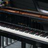 Used Yamaha C2X Grand Piano