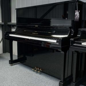 Used Yamaha SE132 Upright Piano