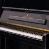 Steinway model V