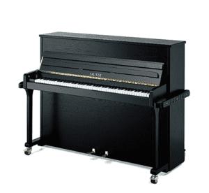 school piano 122