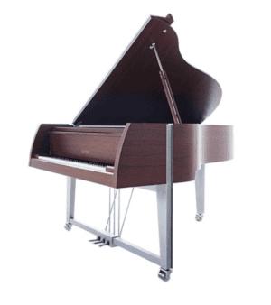 vivace grand piano