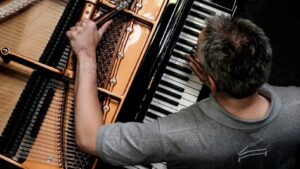 why-chp-your-piano-2-optim