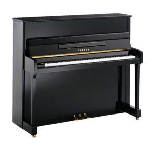 used kawai k6 upright piano c2012 coach house pianos. Black Bedroom Furniture Sets. Home Design Ideas