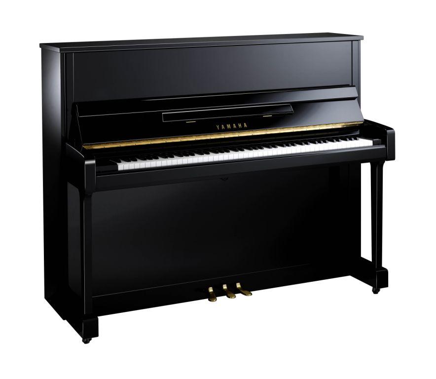 New Yamaha B3E Upright Piano